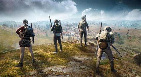 pubg mobile  pc port   works appolicious