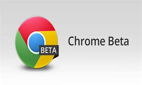 chrome beta v39 0 2171 37 apk free