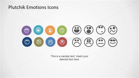 Powerpoint Emojis Flat Icons Slidemodel Emoji Powerpoint Template