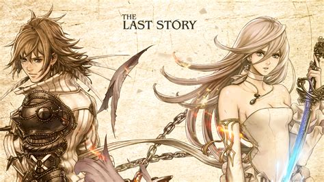 Last Stories the last story hd wallpaper and background image