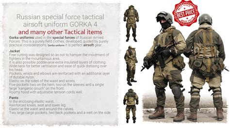 tactical uniforms for sale soviet stuff russian hats army badges