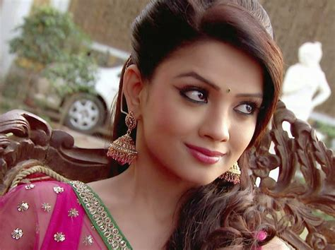 nagin seril naagin photos pics images shivanya ritik sesha colors