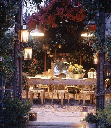 outdoor dining room ideas 10 outdoor dining rooms that make alfresco seem like the best idea photos huffpost