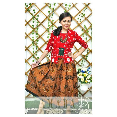 Top Kutubaru Batik 2 47 best amara batik tenun images on
