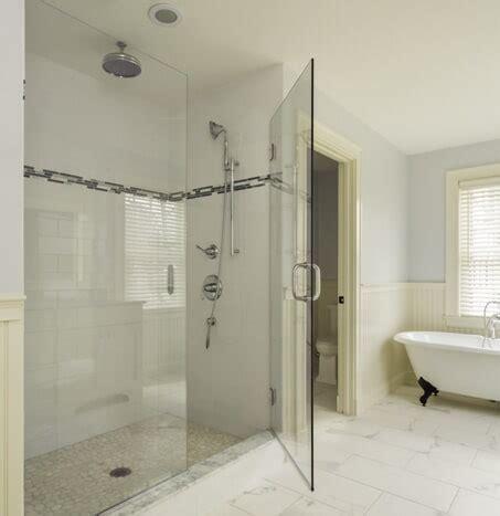Cr Laurence Shower Doors Shower Door 187 Cr Laurence Shower Door Photo Gallery Of Futuristic Design For Door And Windows