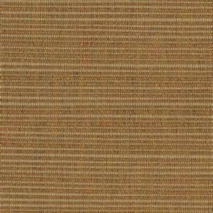 sunbrella 54 inch specialty weave indoor outdoor furniture