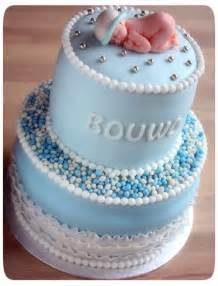 best baby shower cakes top 10 baby shower cakes 2013 2014 baby shower invitations cheap baby shower invites ideas