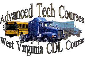 Drivers License Lookup Drivers License Lookup West Virginia Buddytopp