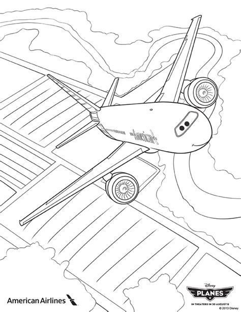 coloring pages disney planes disney planes skipper coloring pages coloring pages