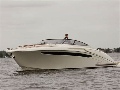 riva boats nederland used riva boats for sale in netherlands boats