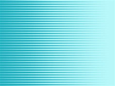 pattern blue stripes the gallery for gt vintage floral wallpaper blue