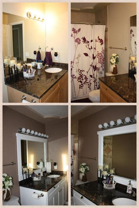 beach house interior colors framed mirror on wall designs 1000 images about bathroom paint on pinterest taupe
