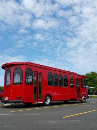 Door County Wine Tours by Door County Trolley Egg Harbor Wi Top Tips Before You