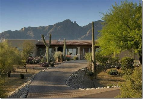 Thetucsonfoothills Catalina Foothills Luxury Homes Luxury Homes In Tucson Az