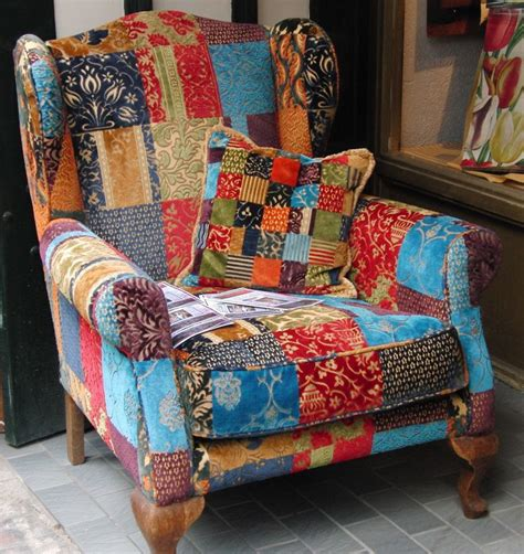 Velvet Patchwork Quilt - 25 best ideas about velvet chairs on pink