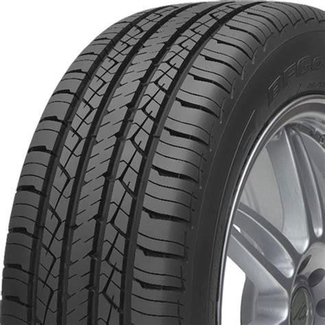 bf goodrich tires  cars  minivans advantage ta  delivery  tirebuyercom