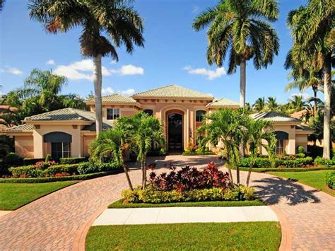 Homes For Sale In Palm Gardens by Ballenisles Homes For Sale L Real Estate Waterfront