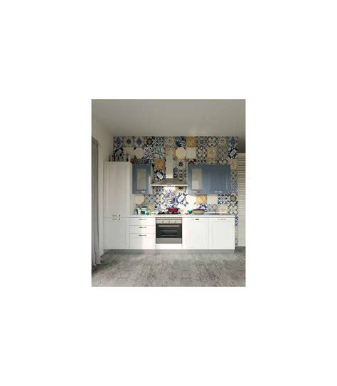 lunghezza cucina cucina 02 lunghezza 300 cm ada telaio mariotti casa