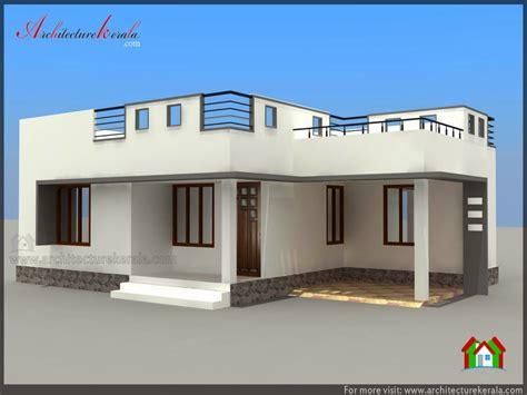 modern square home design news 1000 square foot house plans 1000 square foot modern house