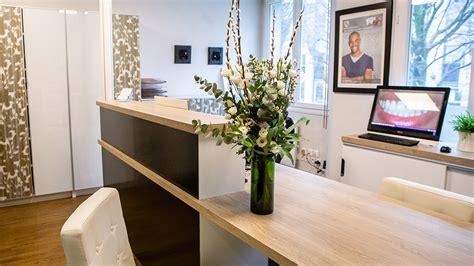 cabinet dentaire rennes cabinet dentaire du dr christophe berenguer dentiste rennes