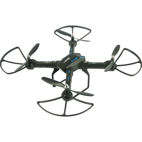 10 Best ideas about Buy Drone on Pinterest   Drones, Where