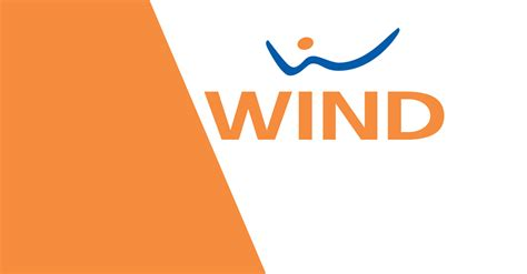 mobile ita wind offre 500 minuti 500 sms e 6 gb agli studenti