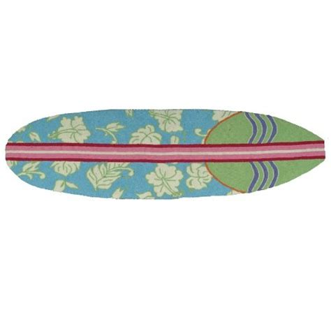 surfboard bathroom rugs dean miller surf bedding webnuggetz com