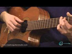 fingerstyle tutorial of photograph amazing grace fingerstyle guitar cover michael