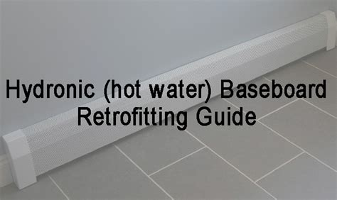 diy basic baseboard heater cover image of decorative baseboard heater covers ideas 5u0027