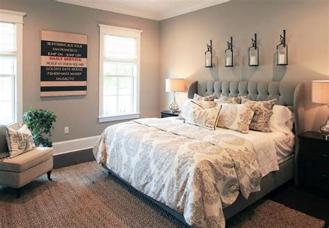 gray paint bedroom ideas thanksgiving decorating ideas interior design ideas home bunch