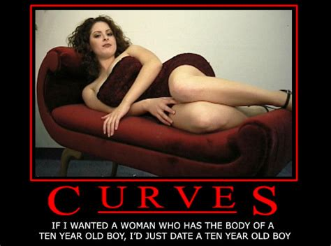 curvy is better sometimes i m deeply embarrassed by my gender stupid