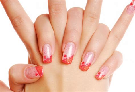 Gel Acrylic Nails by Acrylic Nails Gel Nails And Acrylic Nails Acrylic Nails