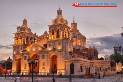 crdoba de los omeyas 8432217239 tours to cordoba the center of argentina at the foot of the hills