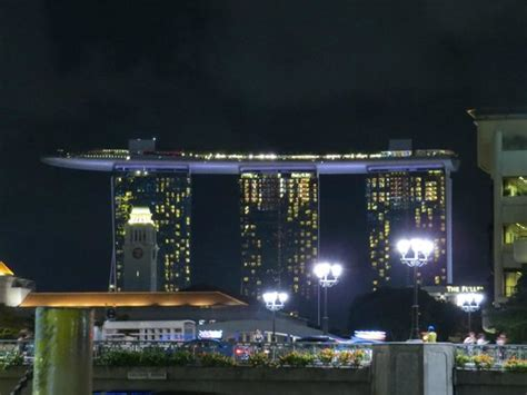 clarke quay extreme swing wahana extreme swing gx5 シンガポール クラークキーの写真 トリップアドバイザー