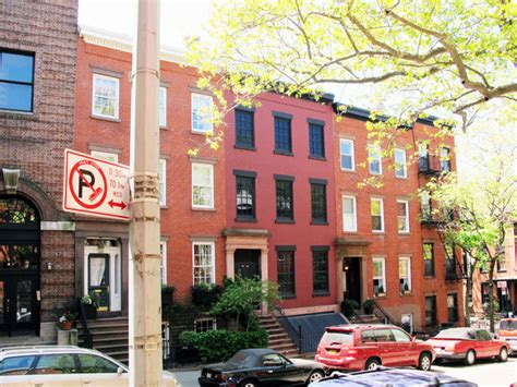 bed stuy real estate real estate wire brooklyn is the least affordable in the