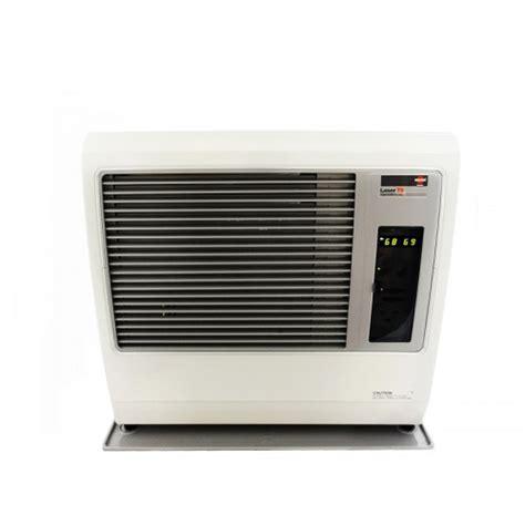 Kerosine L by L 73 Toyostove Laser Vented Heater