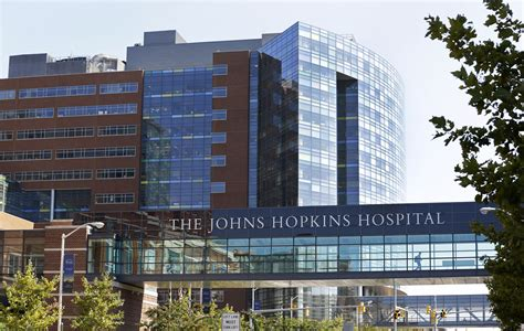 best hospital top 10 best hospitals for diabetes care in the united