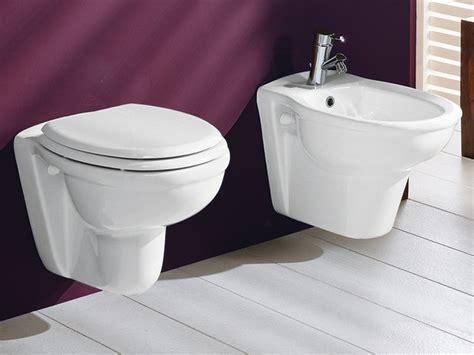 pezzi bagno sospesi pezzi bagno sospesi termosifoni in ghisa scheda tecnica
