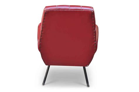 poltrone vintage anni 60 poltrone anni 50 60 piedi in ferro italian vintage sofa
