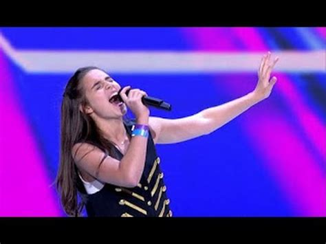 10 best x factor auditions top 10 x factor auditions 2014 usa uk britain based on
