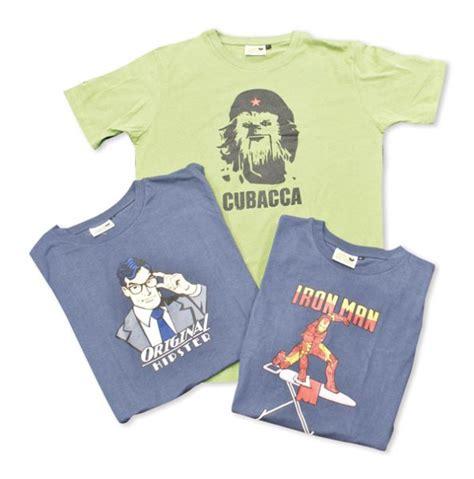 Tshirt Gtsx Ones Stuff by Win T Shirts From Tshirt Terrorist Nag