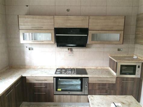 Touchstone Kitchen Cabinets by Kitchen Cabinets Wardrobes Doors Touchstone Design
