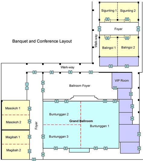 Room Planner Graph General House Floor Plan