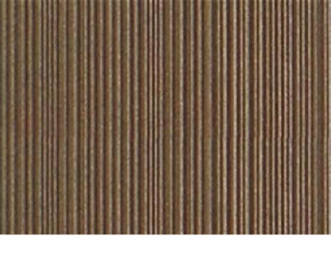 Luxury Landscape Design - textured wallpaper brown modern wallpaper by bijou coverings