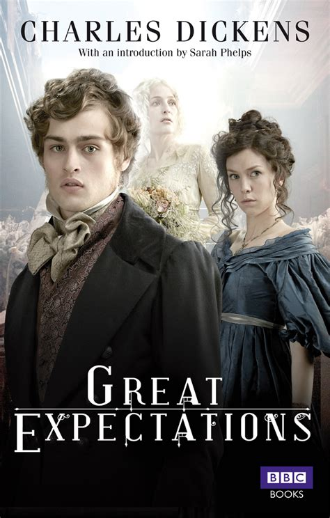 themes great expectations charles dickens 2011 library pinterest bbc s netflix and movie