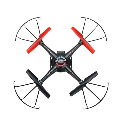 Tempered Glass Motif I Phone 4g f16380 wltoys v686g 6 axle fpv quadcopter drone with 2 0mp