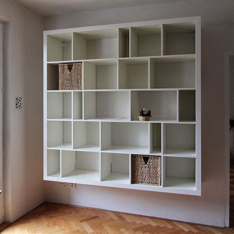 Meuble Tv Cachée 2426 by 201 Tag 232 Re Kallax Ikea Chambre Adulte Etagere