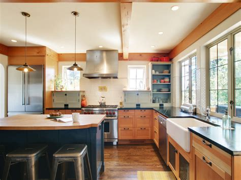 jas design build cost kitchens traditional kitchen seattle by j a s