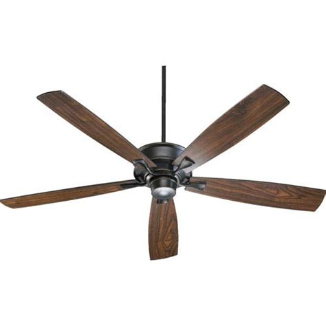 70 inch ceiling fan with light quorum international alton 70 inch ceiling fan