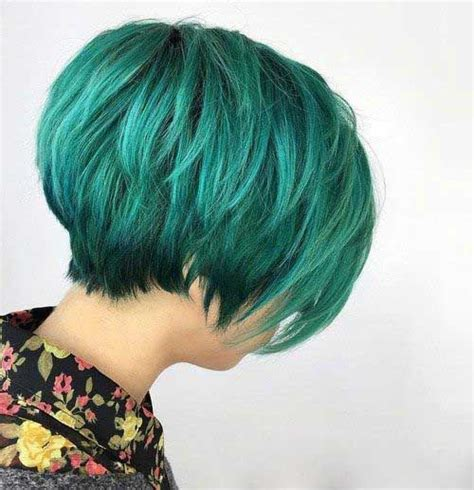 haircuts in glasgow ky 2031 best images about hair inspiration on pinterest